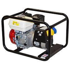 2.7 kva generator