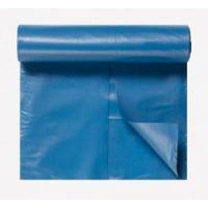 Non-asbestos bags