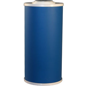 big-blue-filter