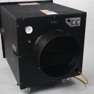 NPU 5000